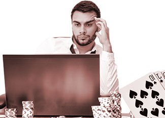 online casino with paypal us
